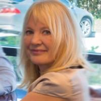 Marta Thoma Hall