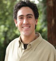 Andres Cediel