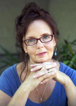Terri Garland
