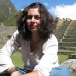 Elizabeth Gómez