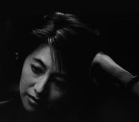 Melissa Hui