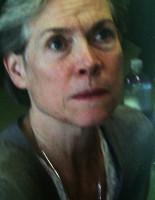Judith Komoroske