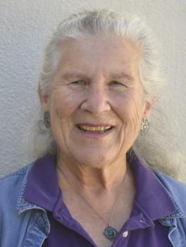 Nina Koepcke