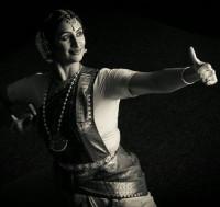 Rasika Kumar