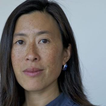 Monica Lam