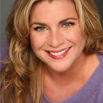 Lisa Mallette