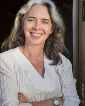 Leslie Martinson