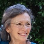 Lynn Powers