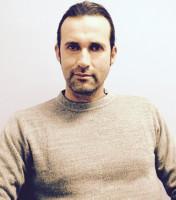 Roberto Romo