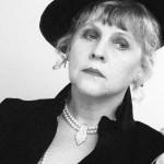 Deborah Mills Thackrey