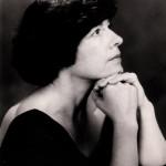 Margaret Wingrove