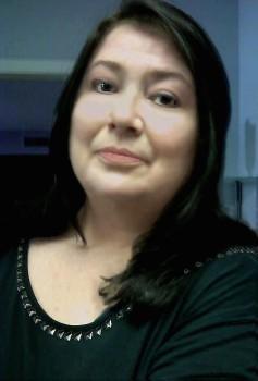 Diane Yohn