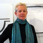 Cynthia Handel