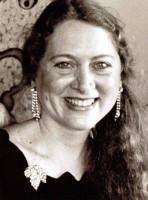 Barbara Leventhal-Stern (Deceased)