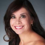 Karen Gabay