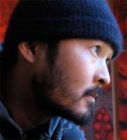 Minh Duc Nguyen