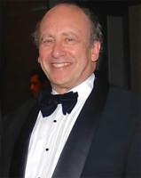Daniel Helfgot