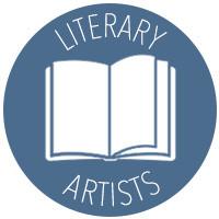 lit-artists