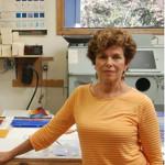 Susan Longini