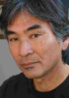 Ken Matsumoto