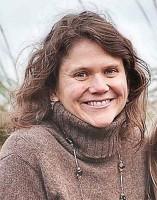 Kenna Moser
