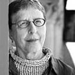 Phyllis Koestenbaum