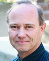 David Popalisky