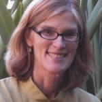 Kristine Samuelson