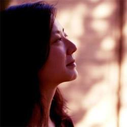 Valerie Mih