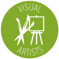 vis-artists