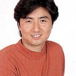 Yong Yao