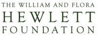 WFHF_logo200