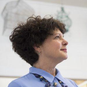 Marianne Lettieri