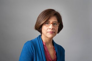 Pilar Agüero-Esparza